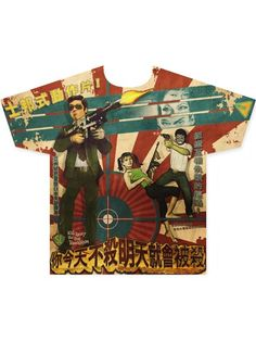 Winsle Mens Print Sleeveless T-Shirt Long Live Chief Wahoo Casual Sport Tank Top Tee