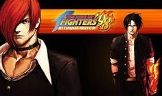 Download Play King Of Fighter 98 v1.0 On Pc window xp/7/8/.1 MAC Free APK / IPA