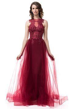 b6dcb98ffd Simply Fab Dress-sexy evening gowns
