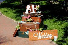 Amate viaggiare? Lasciatevi ispirare dalle suggestioni di luoghi lontani per organizzare un matrimonio indimenticabile!
