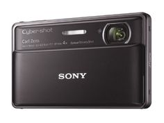 http://puterbug.com/sony-digital-camera-cybershot-tx100v-16-2mp-cmos-x4-optical-zoom-black-dsc-tx100v-b-japan-imported-japan-imported-sony-dsc-tx100v-b-dsc-tx100v-b-p-5880.html