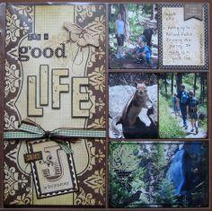It's a good life_Aug 2010_CWa4