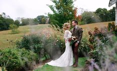 At Mint Springs Farm we know that your story started long before you set foot on our farm, and we know that your story is unique and one of a kind. Wetake...