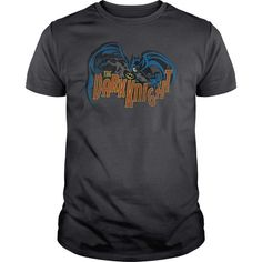 Batman Retro Dark Knight T Shirts, Hoodies, Sweatshirts