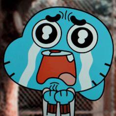 Cute Disney Wallpaper, Cute Cartoon Wallpapers, Trendy Wallpaper, Funny Crush Memes, Cute Memes, Cartoon Icons, Cartoon Memes, Tom And Jerry Pictures, Black And White Cartoon