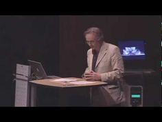 [TED] Richard Dawkins - Un llamado Ateo a las Armas [SUBTITULADO]