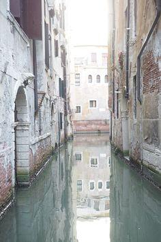 Matkavinkit Venetsiaan! | Char & the city | Idealista