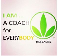 "Herbalife! ""Change Your mindset Changer Your Life "" getting you motivate http://www.goherbalife.com/carla-dean"