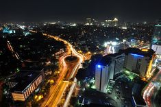 Lights out GIF from #Jakarta #Indonesia