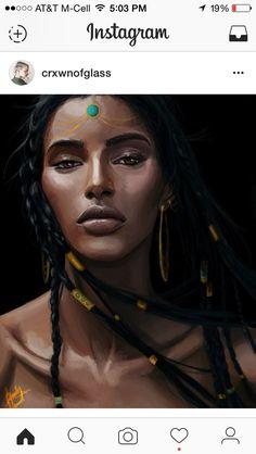 nehemia. just wow.