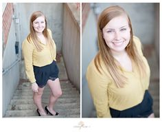 Fine Art Senior Portrait and Wedding Photography | Raleigh North Carolina | Casey Rose Photography » » page 7