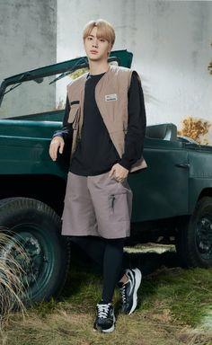 Worldwide Handsome, Seokjin, Normcore, Bts, Style, Fashion, Swag, Moda, Fashion Styles