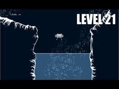 Lunar Mission Level 21 Walkthrough / Playthrough Video.  #indiangamenerd #lunarmission #game #games #mobilegame #mobilegames #android #androidgame #androidgames #androidgaming #mobilegaming #gaming #walkthroughvideos #walkthrough #playthroughvideos #playthrough