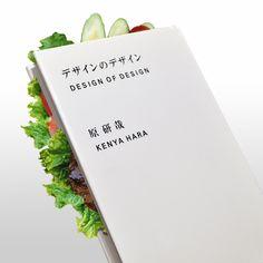 サンドイッチしおり Sandwich Bookmark サンドイッチの具材をイメージしたしおりセットです。しおりを挟んだ本は、鮮度の高いうちに読み切ってください。 A set of bookmarks based on sandwich ingredients. Just like a sandwich, a book should be devoured while it's fresh!