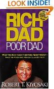 #7: Rich Dad Poor Dad: What the Rich Teach their Kids About Money that the Poor and Middle Class Do Not! #FabOffersIndia