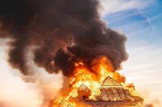 Anima  Corpus  Spiritus. The Catacomb of Veils an ode to morning burns.  #catacombofveils #burningman #blackrockcity