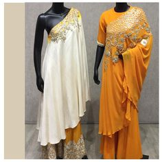 This summer, make a statement with our chic and trendy off shoulder garments.⠀ .⠀ .⠀ .⠀ #offshoulder #contemporary #modern #outfitoftheday #instastyle #fashionblog #lookoftheday #fashiondiaries #styleblogger #fashionpost #designer #wiw #kolkata #kolkatadiaries #ig_calcutta #onlyinbengal #sokolkata #shop #boutique #store #botiquesinkolkata #weddingseason #stylemepretty #weddingdress #weddinginspiration #indian #desi #indianfashion #fashionbloggers #fashiondaily