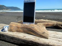 Iphone 7 Docks Pre Order DriftWood iPhone 7 Stand Wooden iPhone 7 Docking Station Reclaimed Drift Wood iPhone 7 Dock Wooden. Here you can pre order your Iphone 7 docks. Select your design, customisation and we will prepare the dock as much as we can. We will hand finish your dock as soon as the final size details are released. Like all our products these docks are handmade so your imagination is the only limitation. Take a look at our existing designs here in Amazon or feel free to…