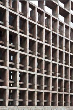 Galeria - Casa de Alvenaria / Ventura Virzi arquitectos - 5