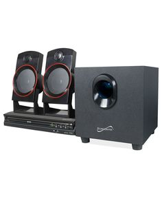 lennox home theater system. awesome surround sound system lennox ln-7 pro-series - for sale check more at http://shipperscentral.com/wp/product/surround-sound-system-lennox-ln\u2026 home theater
