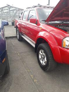 🔥Se Vende🔥 2014 Nissan Otros Precio: $58,000,000  📍Ubicación: Bogota ♦Kilometraje: 65,000 kms ♦Transmisión: Mecánica ♦Combustible: Gasolina  Se vende Camioneta Nissan, de platón  Posibilidad de financiación disponible para vehiculos de hasta 10 años de antiguedad con Publicarros.com al 📱 3147797687  #carga #cargapesada #kenworthcolombia #moviendoacolombia #pesadosdecolombia #tractomulascolombianas #trucks_colombia #viajandoporcolombia #camioncolombia #camioneroscolombia #camionescolombia… Mazda Cx5, Chevrolet Spark, Honda Cb, Spark Gt, Chevrolet Cheyenne, Yamaha, Vehicles, Pick Up Nissan, Trucks