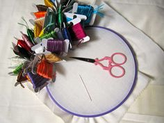 DIY projects - for kids also