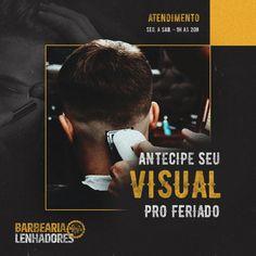 Social Media Poster, Social Media Art, Social Media Design, Social Media Marketing, Digital Marketing, Instagram Design, Instagram Story, Graphic Design Posters, Graphic Design Inspiration
