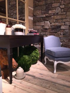 stanford furniture dreamy chairs and abner henry console designed by julie browning bova hpmkt browning furniture