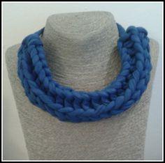 LOLA #blue