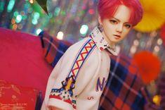 이야기2 - 재이&선호&화영 나는나 Anime Dolls, Bjd Dolls, Plush Dolls, Picture Cloud, Goldfish Bowl, Taehyung Fanart, Smart Doll, Ken Doll, Bts Chibi