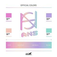 Pop Group, Girl Group, Say My Name, September 16, Kpop, Kokoro, Blackpink Jennie, Wisteria, Pantone