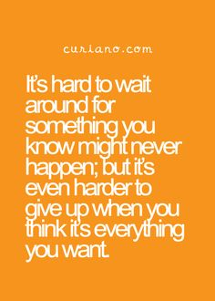 DILEMMA #Quotes, Life Quotes, Love Quotes, Best Life Quote , Quotes about Moving On, Inspirational Quotes and more -> Curiano Quotes Life