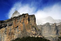 Spain's 10 most geologically spectacular spots | In English | EL PAÍS