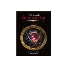#Pathways to #astronomy,  View more on the LINK: 	http://www.zeppy.io/product/gb/2/381039482131/