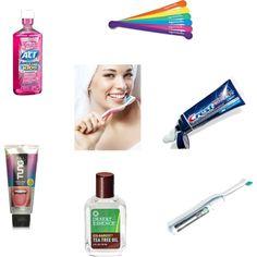 Bad Breath Treatment Desert Essence, Bad Breath, Tea Tree Oil, Dental Health, Cavities, Breathe, Teeth, The Cure, Tee Tree Oil