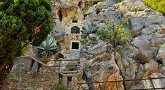 Split, Croatia - Split: Half-Day Rock Climbing Tour
