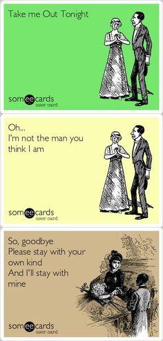 Smiths meme.