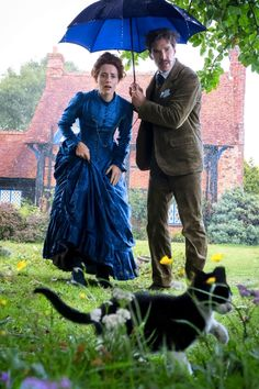 British Period Drama, Louis WainYou can find Period dramas and more on our website.New British Period Drama, Louis WainNew British Period Drama, Louis WainYou can find Period dramas and more on our website.New British Period Drama, Louis Wain Drama Movies, New Movies, Good Movies, Sherlock Actor, British Period Dramas, The Mighty Boosh, Period Movies, Movies Worth Watching, Renaissance Dresses