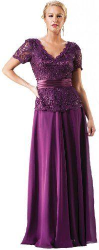 Plus Size Mother Bride Dresses | ... blue cheap trendy plus size ...