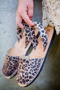Kindermodeblog kinderkleding kindermode meisjes panter sandalen mibo door Nienke van Denderen Fotografie-4