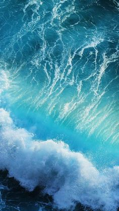 Big Wave iPhone 5C / 5S wallpaper
