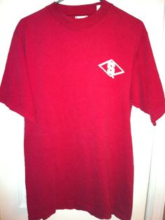 Stanford Vintage TShirt M by BCallyVintage on Etsy, $15.00