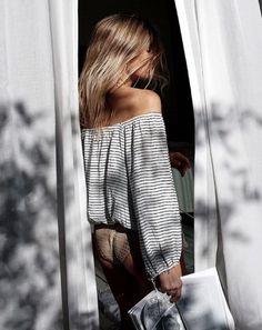 Image Via: La Cool et Chic