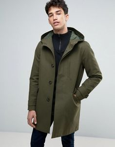 Sale jackets   Clearance jackets   Outlet coats   ASOS