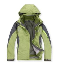 Cheap winter hiking jacket, Buy Quality hiking jackets directly from China jacket windproof Suppliers: Vertvie Men's Winter Hiking Jackets Windproof Two-pieces Warm Outerwear Camping Fishing Windbreaker Coats Outfit Hunting Clothes Columbia, Mens Outdoor Jackets, Ski Jackets, Outdoor Men, Bomber Jackets, Waterproof Breathable Jacket, Fishing Jacket, Mens Windbreaker, Mens Dress Pants