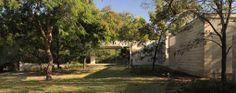 Casa BGS-MTLL Arquitectos