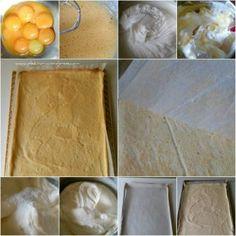 Tort Dobos | Pleziruri