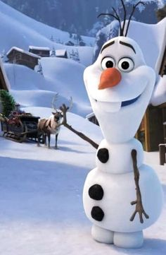 28 Ideas For Wallpaper Disney Frozen Olaf Iphone Wallpapers disney frozen ideas iphone wallpaper - 28 Ideas For Wallpaper Disney Frozen Olaf Iphone Wallpapers Frozen Wallpaper, Disney Phone Wallpaper, Wallpaper Wallpapers, Iphone Wallpapers, Wallpaper Spongebob, Ariel Wallpaper, Friends Wallpaper, Laptop Wallpaper, Disney Art