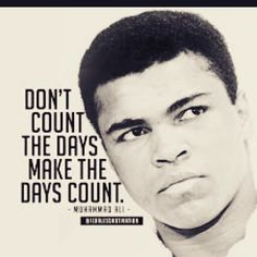 One of the greatest boxers...you will be missed# travel#ali#muhammadali #boxing #boxingday #fighter #fightnight #martialarts #legend #trend#men#swag#workout #gym#inspiration #morning #instalike #instatravel #vacation#destination #quotes#happy#lol#love#loveit #cool#follow#tbt#wcw#shoutout