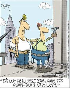 Construction cartoons, Construction cartoon, funny, Construction picture, Construction pictures, Construction image, Construction images, Construction illustration, Construction illustrations